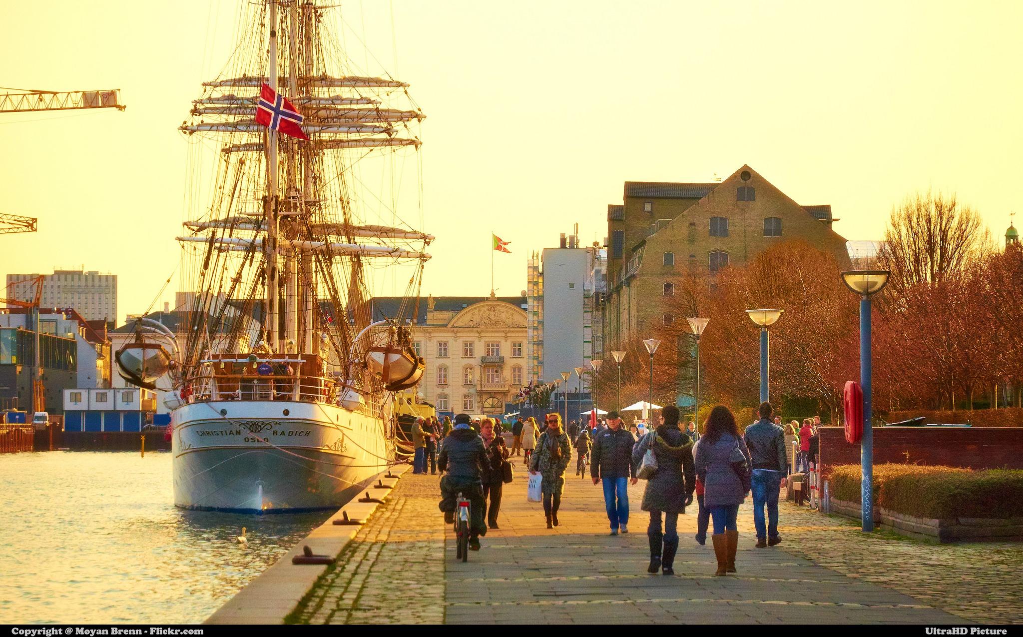 100 Happiest Town In America Weekend Getaway San