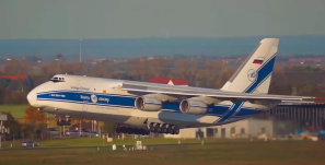 Biggest Airplanes in the World || Amazing Compilation of the Largest Aircraft ever[HD]