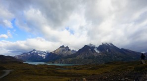 Torres del Paine Circuit & W in Chile