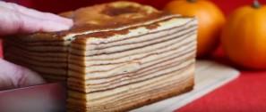 Kueh Lapis Legit /Layered cake/千层糕/อินโดนีเซียเค้กชั้น/레이어 케이크/層状のケーキ/pastel de capas/