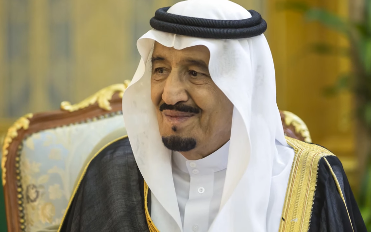 Saudi King Gives News Orders To Allow Women To Study, Travel, Get Medical Treatments Without Man's Permission