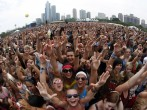 Thousands of Fans Evacuated as Heavy Winds in Chicago Threaten Music Fest