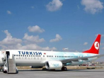Turkish flight diverts to Casablanca due to second bomb threat in two days