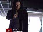 'Originals' Season 2 Episode 17