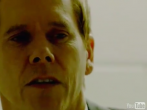 'The Following' season 3 episode 7