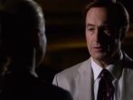 'Better Call Saul' Season 1 Episode 10
