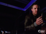 'Arrow' Season 3 Episode 19