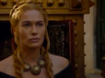 'Game of Thrones' Season 5 Episode 1