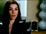 'Good Wife' Season 6 Episode 19