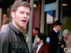 'The Originals' Season 2 Episode 18