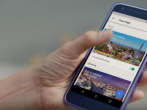 Introducing Google Trips