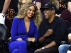 Beyonce Brings Out Jay Z, Kendrick Lamar & More on Final Tour Stop