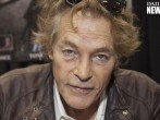 'The Crow' Actor Michael Massee, Who Accidentally Shot & Killed Brandon Lee Is Dead At 61