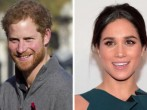 Is Prince Harry Dating