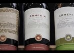 Armenia Wine film in English.mpg
