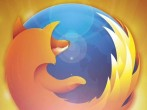 Mozilla Quantum Aims For Big Leap in Browser Performance