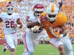 Jalen Hurd says he plans to transfer from Tennessee | Jalen Hurd leaving Tennessee