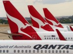 Reports Suggest Qantas Will Cut Jobs And Sell Melbourne Terminal