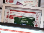 Cyber Monday's Crazy Online Deals