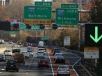 AAA Predicts The Busiest Thanksgiving Travel Period In Nine Year