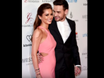 Is Cheryl Cole Pregnant? Latest Photos of her
