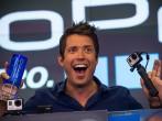 GoPro Camera Maker Goes Public On The NASDAQ Exchange