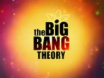 Big Bang Theory Opening