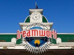 Dreamworld Is Moving Forward And Is Back In Its Game