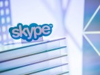 Skype Expands Borders With Latest Real-Time Translation Feature