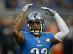 Darius Slay Says Pro Bowl's Move From Hawaii Is