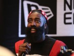 James Harden Together With Houston Rockets Set Another NBA Record