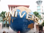 Five Most Fun Adventures At Universal Studios Singapore