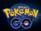 Pokemon Go: Update on Legendary Pokemon Release Date