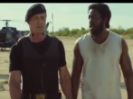 'The Expendables 4' Set To Air This 2017; Sylvester Stallone Confirmed Plans
