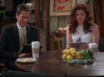 'Will And Grace' Confirmed To Return In NBC With 10 New Episodes