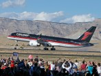 Trump Force One: The plane that could take the place of the Air Force One