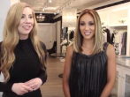 Melissa Gorga's Boutique To Close; Business Partner Conflict The Culprit