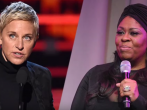 Kim Burrell Will Not Appear On Show; Ellen DeGeneres Confirmed On Twitter Post