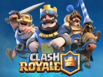 'Clash Royale' End Game Content Update Is Being Worked On By Supercell