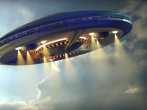 Does Alien Life Exist? | 5 Unexplained UFO Sightings & Potential Extraterrestrial Encounters