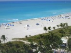 Best beaches in Florida: Top 20 best rated and most popular beaches in Florida