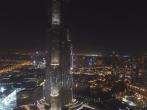 DJI Inspire 1   Burj Khalifa Climb   Dubai