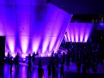 Christian Dior - After Party - TOKYO Autumn/Winter 2015-16 Ready-To-Wear Show held at the National Arts Center in Tokyo, Japan