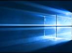 Microsoft Adding Privacy Control In Next Windows 10 Update