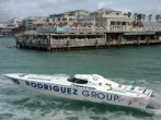 Key West World Championship Offshore Powerboat Races