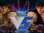 'Street Fighter V' PC Mod Solves The Annoyingly Long Character Select Screen Transition To Battle