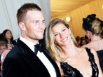 'Charles James: Beyond Fashion' Costume Institute Gala - Candids