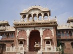 Amazing temple story | Karni mata temple - The Best of India