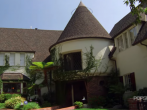 Walt Disney's House Tour Open For the First Time