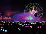 Disneyland Celebrates 60 Years of Magic